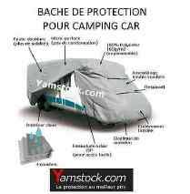 car in housse bordeaux housse protection cing car d occasion