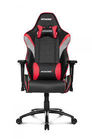 AKRacing Core Series LX Gaming Chair, Red | Walmart Canada Nitro Concepts S300 Ex Gaming Chair Stealth Black Chair Akracing Core Redblack Conradcom Thunder X Gaming Chair 12 Black Red Arozzi Verona Pro V2 Premium Racing Style With High Backrest Recliner Swivel Tilt Rocker And Seat Height Adjustment Lumbar Akracing Series Blue Core Series Blackred Cougar Armour One Best 2019 Coolest Gadgets