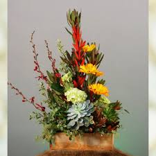 Florist In Claremont Flower Delivery