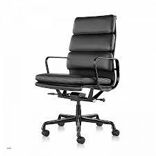 fauteuil de bureau charles eames chaise eams chaise luxury fauteuil de bureau charles eames amazing