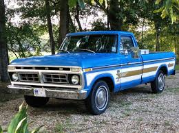 Bicentennial Edition 1976 Ford Truck. | Trucks | Pinterest | Ford ... 1976 Ford F250 34 Ton Barnfind Low Mile Survivor Sold Ford F150 Ranger Xlt Trucks Pinterest F100 Pickup Truck Nicely Restored Classic Crew Cab 4x4 High Boy True Original Highboy 4wd 390 V8 Amazing Bad Ass 1979ford Truck Pics F150 1979 Picture 70greyghost 1972 Regular Specs Photos Modification Xlt Longbed 1977 1975 1978 1974 Classics For Sale On Autotrader Gateway Cars 236den Brochure Fanatics