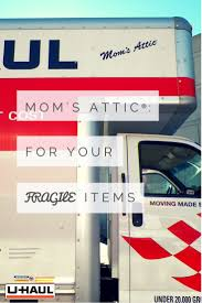 40 Best U-Haul Images On Pinterest | Camping Tips, Camping Tips ... Uhaul Truck Rental Reviews U Haul Gas Mileage Calculator Best 2018 How Far Will Uhauls Base Rate Really Get You Truth In Advertising 26ft Moving Review 2017 Ram 1500 Promaster Cargo 136 Wb Low Roof 3 Ways To Avoid Overpaying For A Valuepenguin Rentals Trucks Pickups And Cargo Vans Video 20 Foot 10 Second Youtube Trucks Save On Expenses Van Features