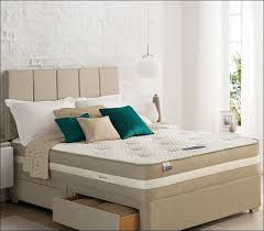 Aerobed Raised Queen With Headboard by Aerobed Twin Bed Bath And Beyond Aerobed Raised Mattress Pillowtop