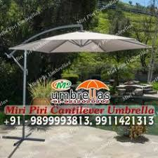 Corporate Branding Umbrella Promotional Umbrellas Golf Images Desi