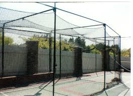 Sport Court Midwest | Baseball Batting Cages Gallery How Much Do Batting Cages Cost On Deck Sports Blog Artificial Turf Grass Cage Project Tuffgrass 916 741 Nets Basement Omaha Ne Custom Residential Backyard Sportprosusa Outdoor Batting Cage Design By Kodiak Nets Jugs Smball Net Packages Bbsb Home Decor Awesome Build Diy Youtube Building A Home Hit At Details About Back Yard Nylon Baseball Photo