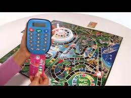 Hasbro Game Of Life Electronic Banking Tutorial