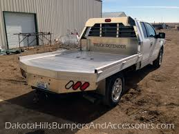 Dakota Hills Bumpers & Accessories Flatbeds, Truck Bodies, Tool ...