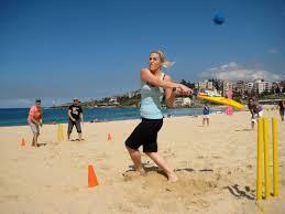 Beach Activities Team Building Sydney Coogee Manly Bondi