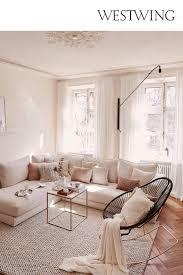 die schönsten wohnzimmer ideen bilder tipps mehr