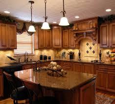 excellent classic recessed kitchen lighting placement design ideas