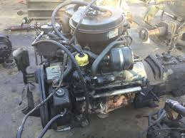 Used 1986 Ford F700 Air Cleaner For Sale   #359187 Used Ford Ln Series 50 Gal D Tank For Sale 1957 Used 1986 Ford F700 Air Cleaner For Sale 359187 Southern California Truck Partsvan 4x4 Parts 8229 S Alameda Car Of The Week 1939 34ton Truck Old Cars Weekly 2000 F150 Lightning Stk 2i6646 Subway Truck Parts 18 Youtube Save Big On At U Pull And Bessler Ranger Dealer Specialties North America 2004 Xl 46l V8 Engine 4r70e Transmission 2008 Escape Hybrid 23l Auto Forms Kalamazoo Mi Light Ranger 2007 25 Mechanin 45 D 20161006 A3010