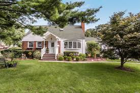 100 Houses For Sale Merrick 9 Aster Ave NY MLS 3068688 Hal Knopf Realty 516764
