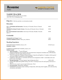 Lovely Teacher Resume Template Word Resume Examples For Childcare ... Substitute Teacher Resume Samples Templates Visualcv Guide With A Sample 20 Examples Covetter Template Word Teachers Teaching Cover Lovely For Childcare Skills At Allbusinsmplates Example For Korean New Tutor 40 Fresh Elementary Professional Fine Artist Math Objective Format Unique English 32 Ideas All About