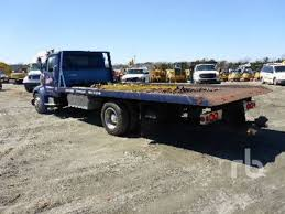 Tow Trucks: Tow Trucks For Sale In Ga Flatbed Tow Trucks For Sale Usedrotator Truckscsctruck Salekenwortht 880fullerton Canew Heavy Duty Robert Young Wrecker Service Repair And Parts Sales Towing Equipment Flat Bed Car Carriers Truck Home Wess Chicagoland Il New Dynamic Wreckers Rollback Flatbeds Howo 8x4 10 Wheel Recovery Vehicle 50ton Rotator China Equipmenttradercom 12 Wheeler 360 Degree 50 Galleries Miller Industries 2015 Kw T880 W Century 1150s Ton Elizabeth