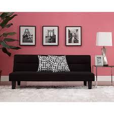 Kebo Futon Sofa Bed Cover by Kebo Futon Roselawnlutheran