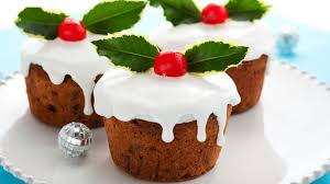 recette de dessert pour noel desserts de noël ou de fêtes l express styles