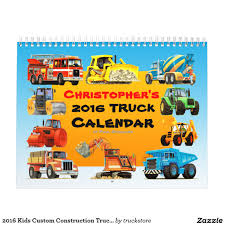 2017 Kids Custom Construction Truck Calendar | Construction Bestchoiceproducts Rakuten Best Choice Products Kids 2pack Cstruction Trucks Round Personalized Name Labels Baby Smiles Vehicles For Toddlers 5018 Buy Kids Truck Cstruction And Get Free Shipping On Aliexpresscom Jackplays Youtube Gaming 27 Coloring Pages Truck 6pcs Mini Eeering Friction Assembly Pushandgo Tru Ciao Bvenuto Al Piccolo Mele Design Costruzione Carino And Adults