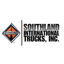 Southland International Trucks - Home | Facebook Intertional Harvester Wikipedia Profile Scott Mccandless Atds 2015 Dealer Of The Year Rush Intertional Truck Dealer Springfield Ill Youtube Parts Department Bucks County Langhorne Pennsylvania Isuzu Truck Dealer In New England Home Larsen Fremont Ne Semi Truck Altruck Your Service 2000 8100 Single Axle Day Cab Tractor For Sale By Trucks View All For Sale Commercial Motor Freightliner Grills Volvo Kenworth Kw Peterbilt