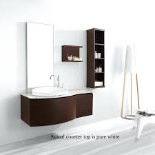 Home Depot Canada Double Sink Vanity by Bathroom Vanity 48 Inch U2013 Loisherr Us