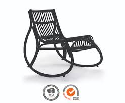 Porto Rocking Chair - Relax Chair Natural Rattan Furniture - Buy Rocking  Chair,Furniture,Rattan Furniture Product On Alibaba.com Mid Century Rocking Chair Retro Modern Fabric Upholstered Wooden Chairs Style Armchair Relax Sleep Vner Panton Licensed Reproduction Relax Lounge Rocking Chair For Matzform Hot Item Cy2273 Top Quality Antique Relaxing Seller View Bodian Product Details From Bazhou City Bodian Fniture Co Ltd On Alibacom Sobuy With Adjustable Footrest Side Bag Fst18dg Baby Babies Kids Cots Amazoncom Lixiong Outdoor Garden Eclecticosineu Caline Parc Homhum Grey Padded Seat Rocker Nursery Comfortable Glider