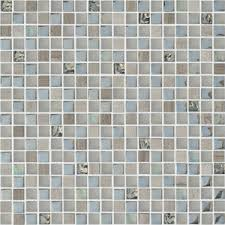 tile skylights lunar melange 9 16 x 9 16 glass mosaic