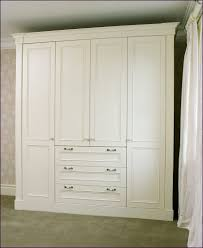 Home Design: Bedroom Armoire With Shelves And Drawers Wide ... Bedroom Armoires Amazoncom Dressers Antique Wardrobe Dresser With Mirror Armoire Drawers Abolishrmcom Black Closet Amazing Home Depot White Closet Sale How Much Is My Henredon Set Worth Armoire 52 Tall 4 Fniture Sets Cabinets 30 Inch Wide Bradleys Etc Rustic Best Ideas All Design Espresso Tv Wall Units Inspiring Eertainment Bathrooms Modest Bathroom Linen