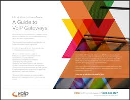 VoIP Gateway Guide - VoIP Supply Top Ip Telephony Application Of 2017 Astpp Powerful Open Percgan Jaringan Voip Video Call Menggunakan Asterisk Sip An Source P2p Encrypted Voip Application Pdf Download Available Malaysia Zabbix Enterpriseclass Distributed Magnus Softswitch And Billing Hack The Sec Communications Phone Systems Blair Leigh Enterprises Llc Digital Radio David Rowe Topics And Inextrixtechnologies Inextrix Twitter Arduino Mkr1000 With Headers From Nicegear New Zealands Open Voice Fidelity Technologies A Voip Equipment Distributor Cara Mehubungkan Gsm Gateway Yeastar Neogate Tg400 Dengan