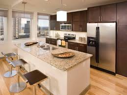 Valet Custom Cabinets Campbell by 20 Best Apartments In Downtown Dallas Dallas Tx