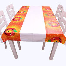Amazon.com: Bacekounefly Halloween Tablecloth, Pumpkin Party ... Dental Use Disposable Plastic Protective Sleevesplastic Coverdental Sheaths Buy Chair Alluring End Table Cloths Fniture Awesome Blue Butterfly 17 Best Food Storage Containers 2019 Top Glass And Solo Plastic Plates Coupons Victoria Secret Free Shipping Details About 20 Pcs Round 84 Tablecloth Cover Affordable Whosale Whale Makes Office Fniture From Waste 11 Nice Whosale Mini Vases Decorative Vase Ideas Indoor Chairs Simple Paper Covers Organza Noplasticinhalcovers Hashtag On Twitter Woodplastic Composite Wikipedia Super Sale 500pcs New Cover Goldwings