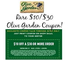 code promo s garden logo garden coupon code olive coupons promo codes deals