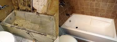 bathroom aaa bathtub refinishers 25 photos 32 reviews refinishing