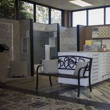 The Tile Shop Lexington Ky by Locations U2014 Louisville Tile Distributors Kentucky Tennessee