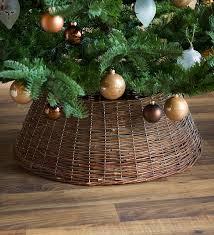 Seashell Christmas Tree Skirt by 173 Best Christmas Tree U0026 Ornaments Images On Pinterest