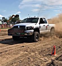 100 Truck Pulling Videos WORKAHAULIC Team Facebook