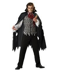 Spirit Halloween Austin Tx by 19 Best Halloween Chess Images On Pinterest Barbed Wire