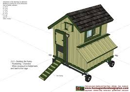 Chicken Run Designs Pdf With Chicken House Plans Nz With Simple ... Chicken Coop Plans Free For 12 Chickens 14 Design Ideas Photos The Barn Yard Great Country Garages Designs 11 Coops 22 Diy You Need In Your Backyard Barns Remodelaholic Cute With Attached Storage Shed That Work 5 Brilliant Ways Abundant Permaculture Building A Poultry Howling Duck Ranch Easy To Clean Suburban Plans Youtube Run Pdf With House Nz Simple Useful Chicken Coop Pdf Tanto Nyam