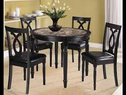 walmart dining room sets walmart dining room table chairs euskal