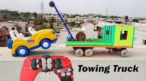 How To Make A Remote Control Using Blade For Towing Truck What Is Hot Shot Trucking Are The Requirements Salary Fr8star 2015 Kw T880 W Century 1150s 50 Ton Rotator Tow Truck Elizabeth Trailering Towing Tips For Chevy Trucks New Roads Towtruck Louie Draw Me A Towtruck Learn To Cartoon How Calculate Horse Trailer Tongue Weight Flat Tire Chaing Mesa Company And Repairs Videos For Kids Youtube Does Have Right Lien Your Business Mtl Flatbed Addonoiv Wipers Liveries Template Broken Down Car Do In 4 Simple Steps Aceable Free Images Old Motor Vehicle Vintage Car Wreck Towing
