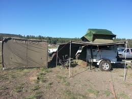 First Time Displayed With The NEW Jet Tent F25 At The OVEXPO Event ... Bc Tent Awning Of Avon Massachusetts Not Your Average Featurefriday Watch The Patriots In Super Bowl Li A Great Idea For Diy Awning Use Bent Pvc Arch Shelters The Unpaved Road August 2016 Louvered Awnings Shade And Shutter Systems Inc New England At Overland Equipment Tacoma Habitat Main Line Overland Shows Wikipedia My Bedford Bambi Rascal Motorhome Camper Pinterest Search Results Big Tents Rural King 25 Cute Event Tent Rental Ideas On Reception