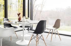 eames chair reproduktionen bei design