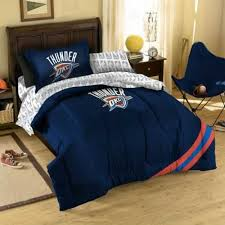 Bed Man Okc by 17 Best Nba Comforters Images On Pinterest Comforters Sports