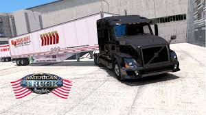 American Truck Simulator Gameplay | 1.31 | The Lag Is Back! - YouTube Carefully Selected Vehicles A Boost To Business Scania Group 1707nsh284189 Manchester Wash July 18 2017 James Hess 56 Best United Services Onsite Images On Pinterest The Unit Product Distribution Competitors Revenue And Employees Truck Wikipedia Auto Sees Fords New Van Will Change Truck Equipment Filemansfield V8 Rec Towing Ldon Bus Ov13 Dodge Ram Trucks Hunting Print Ad By Richards Members Of The Bamberg Yiddish Theater Group Load With Props Accident Injury Curtis Legal California Personal Pam Transport Delivering Wreaths To Ft Sam Houston In Special 2018