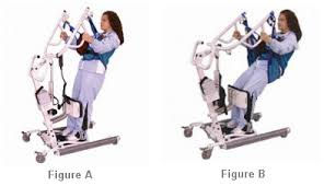 Medline Transport Chair Instructions by 1 Medline Transport Chair Instructions Stella Stand Assist