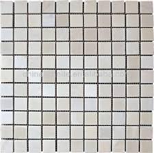 Natural Slate Stone Tile Black Flooring Tiles Cheap View Larger Image