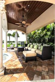Certainteed Ceiling Tiles Cashmere by 16 Best Outdoor Ceiling Ideas Images On Pinterest Porch Ideas