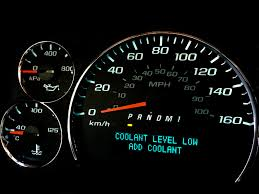 How To Fix A Coolant Leak? | BlueDevil Products Duramax Lly Overheating Solutions Youtube Dodge Ram 1500 Or Running Too Hot Truck Overheating And Smoking Things Take A Turn For The Worst After This Diesel Ford Ignites In 9 Cooling System Myths Mistakes Plus Helpful Tips If Your Car Truck Tractor Heavy Euipment Is Jims Auto Inc Thonotossa Fl Number One Cause Of Driving The Kenworth T680 T880 News Wicked Common Issues Overheated Engines 3 Reasons Forklift May Be Toyota Forklifts Coolant Leak Tahoe