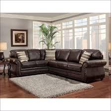 Ashley Hodan Microfiber Sofa Chaise by Living Room Modular Sofas Velvet Sectional Sofa Tufted Leather