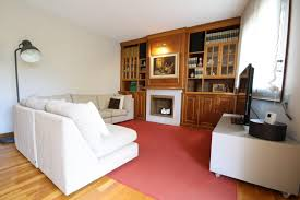 100 Bright Apartment High And Bright Apartment For Sale In Tres Torres Cefersa Inmobiliaria