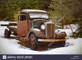 1936 Chevy Truck Stock Photos & 1936 Chevy Truck Stock Images - Alamy 1936 Chevrolet One Ton Truck Stock A108 For Sale Near Cornelius Pickup Gateway Classic Cars 983chi 2115193 Hemmings Motor News Chevy Photos Images Alamy Castle Rock Colorado 80104 Rotting In Style 15 The Random Automotive 12 Pick Up Valenti Classics See Video Survivor Match 35 37 38 39 Older Restoration Pickups Vintage Fast Lane Hot Rod For Sale Rat Chopped Branson Auction And Collector Car