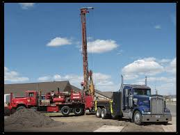 Water Well Drilling Marketing - Mission:CLASSIFIED Drilling Contractors Soldotha Ak Smith Well Inc 169467_106309825592_39052793260154_o Simco Water Equipment Stock Photos Truck Mounted Rig In India Buy Used Capital New Hampshires Treatment Professionals Arcadia Barter Store Category Repairing Svce Filewell Drilling Truck Preparing To Set Up For Livestock Well Repairs Greater Minneapolis Area Bohn Faqs About Wells Partridge Cheap Diy Find Dak Service Pump